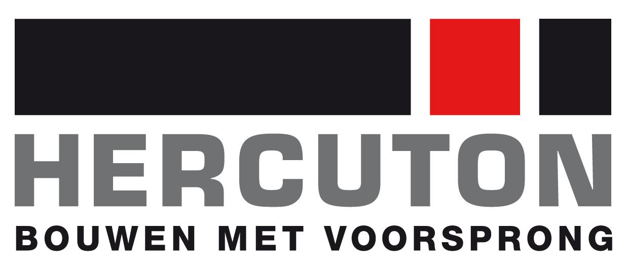 Bouwbedrijf Hercuton b.v. uit Nieuwkuijk