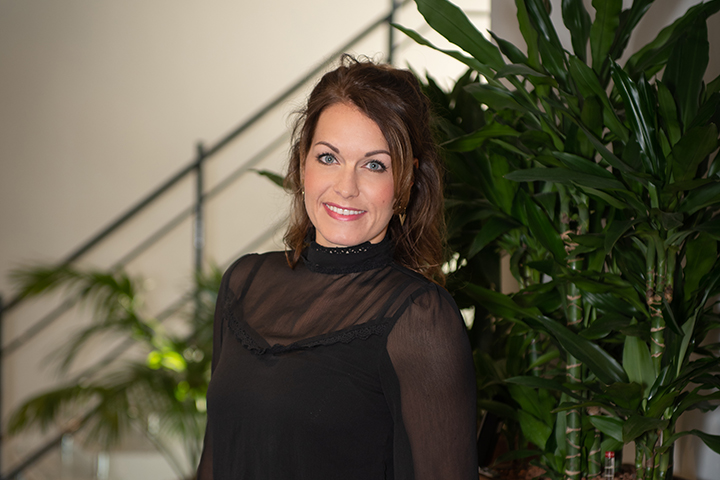 Renee van Hoof 1_720-480